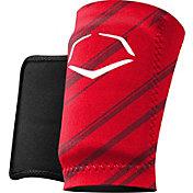 EvoShield Speed Stripe Batter's Wrist Guard