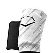 EvoShield Speed Stripe Batter's Wrist Guard in White