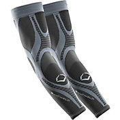 EvoShield Bionic DNA Active Arm Sleeve