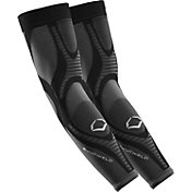 EvoShield Bionic DNA Recovery Arm Sleeve