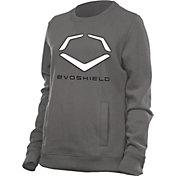 EvoShield Women's Full Shield Sweatshirt