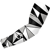 EvoShield Youth EvoGeo Compression Arm Sleeve