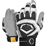 EvoShield Youth G2S 950 Protective Batting Gloves