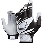 EvoShield Youth ProStyle Protective Batting Gloves