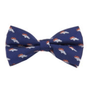 Eagles Wings Denver Broncos Repeat Bowtie