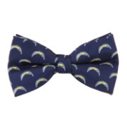 Eagles Wings Los Angeles Chargers Repeat Bowtie