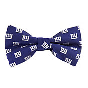 Eagles Wings New York Giants Repeat Bow Tie