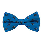 Eagles Wings Carolina Panthers Repeat Bow Tie