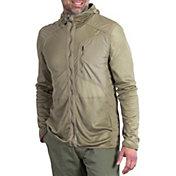 ExOfficio Men's Bugsaway Sandfly Jacket
