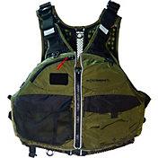 Extrasport  Evolve Nylon Angler Life Vest