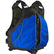 Extrasport Evolve Nylon Life Vest