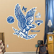 Fathead Air Force Falcons Logo Wall Decal