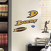 Fathead Anaheim Ducks Teammate Logo