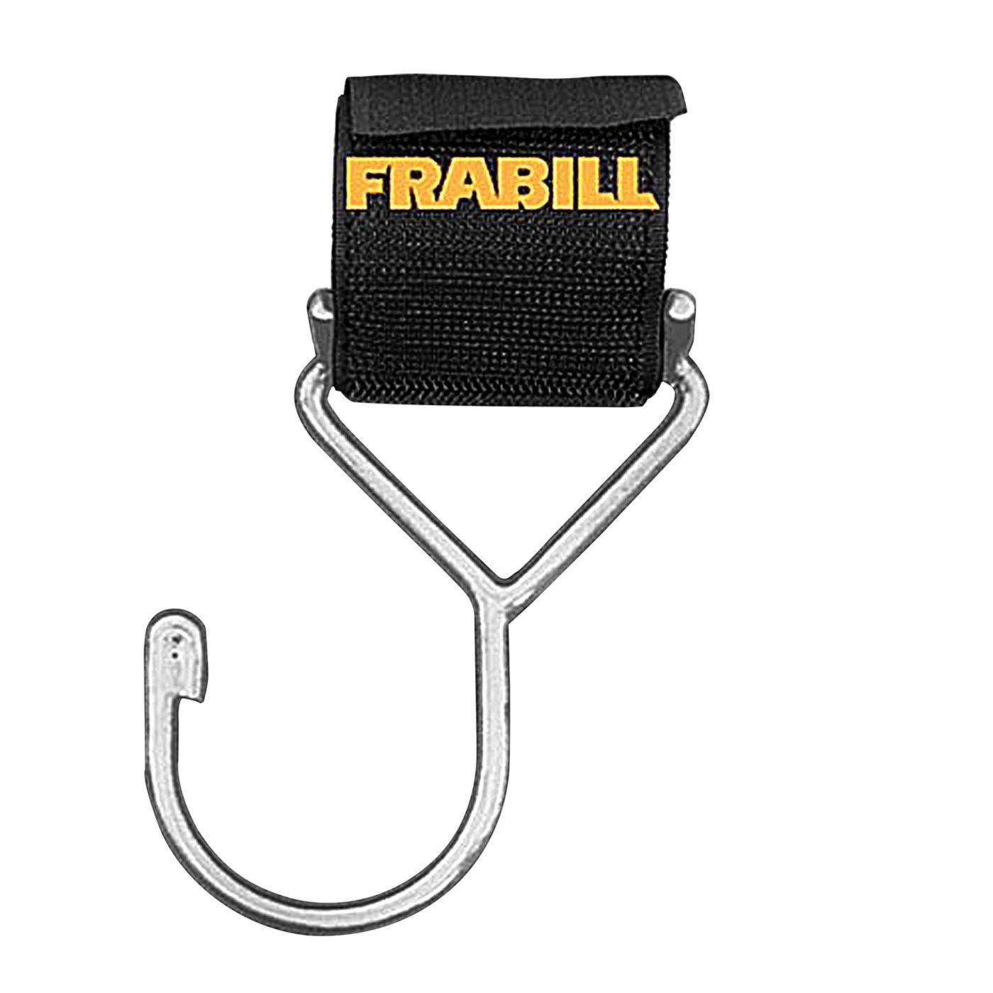 Frabill Shelter Hanger – 2 Pack