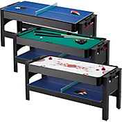 Fat Cat 3-in-1 Game Table
