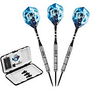 Fat Cat Predator 23g Steel Tip Darts