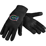 Forever Collectibles Florida Gators Texting Gloves