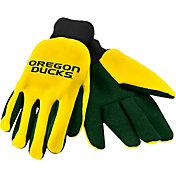 FOCO Adult Oregon Ducks Work Gloves