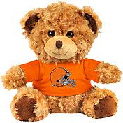 FOCO Cleveland Browns Plush Team Teddy Bear