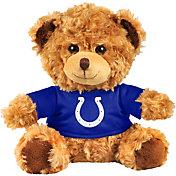 FOCO Indianapolis Colts Plush Team Teddy Bear