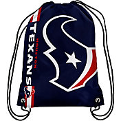 FOCO Houston Texans String Bag