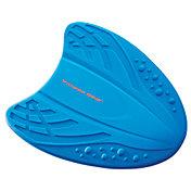 Fitness Gear Adult Kickboard