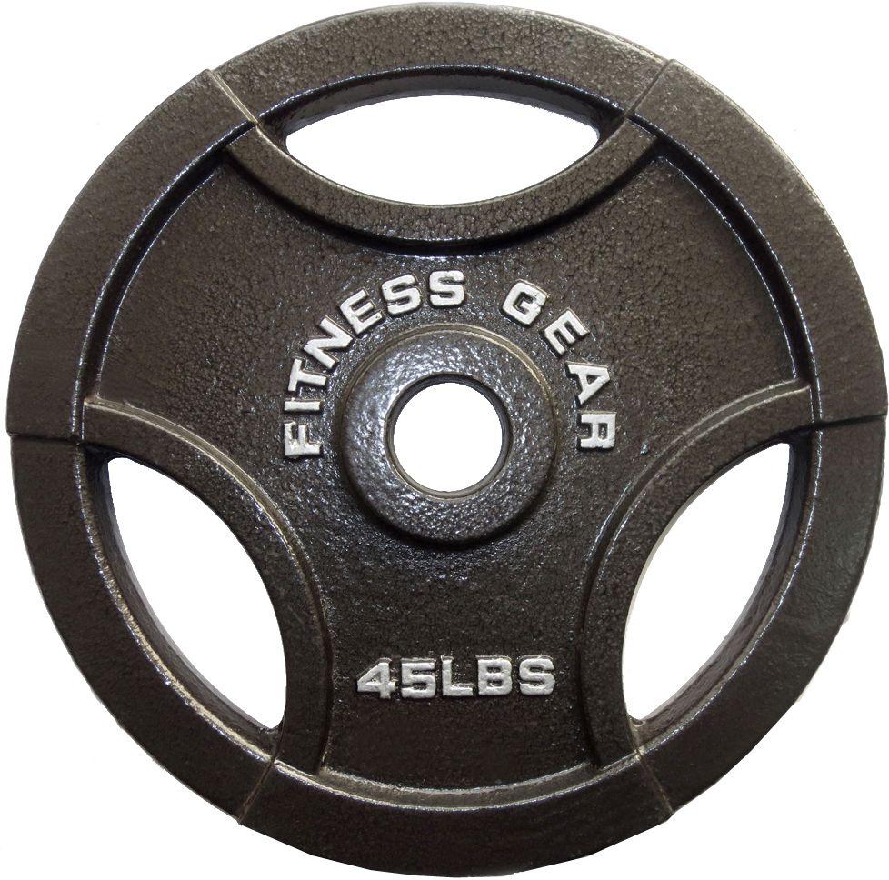 Fitness gear brand dicks wisconsin