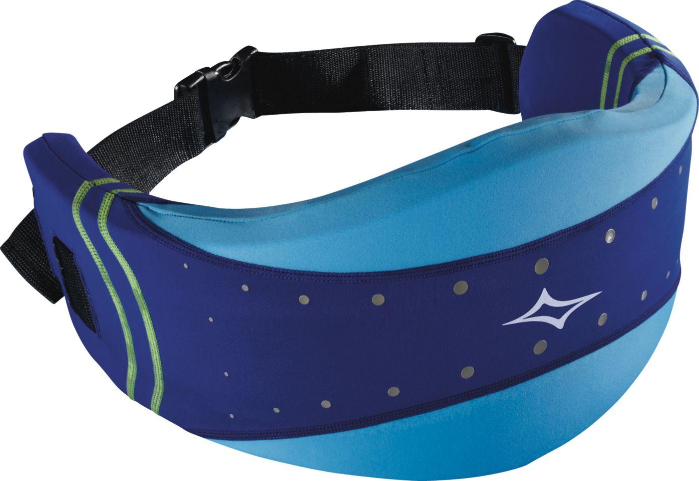 Fitness Gear Water Resistance Belt
