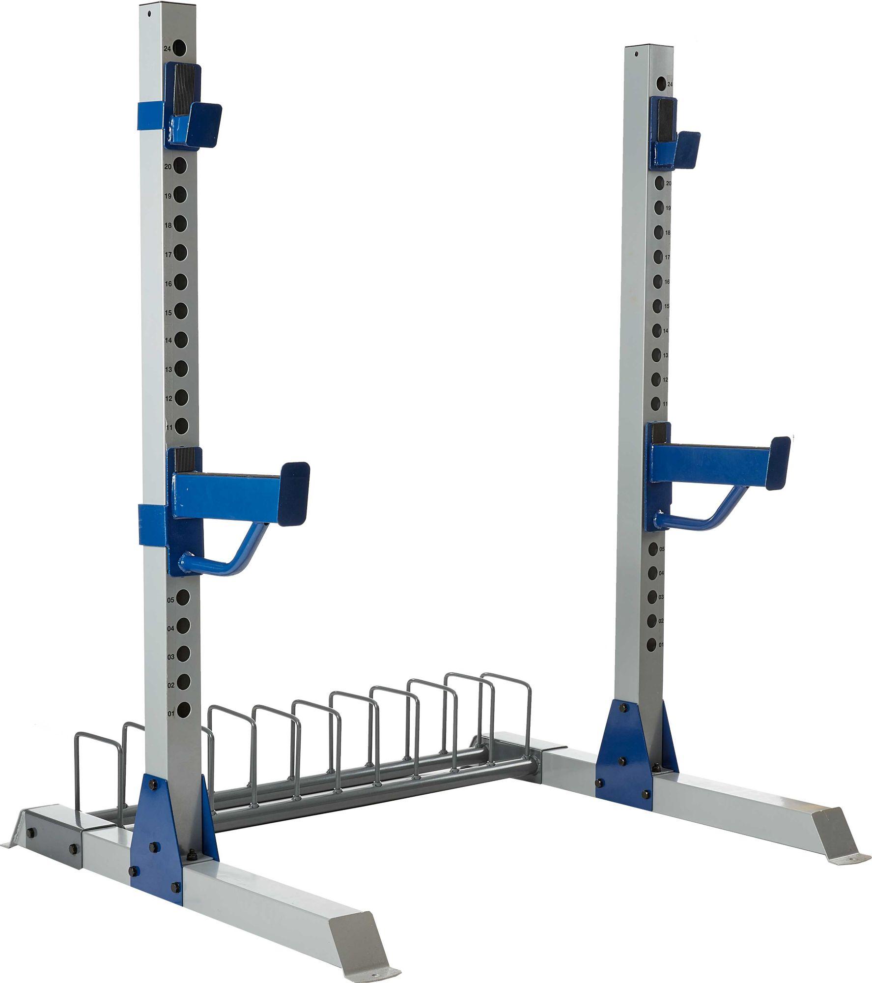 fitness-gear-brand-dicks-wisconsin