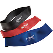 Fitness Gear Resistance Bands