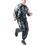d54ab8b0a3 Fitness Gear Sauna Suit
