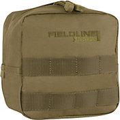Fieldline Tactical OPS Slide Lock Pouch