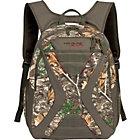 Hunting Bags & Backpacks