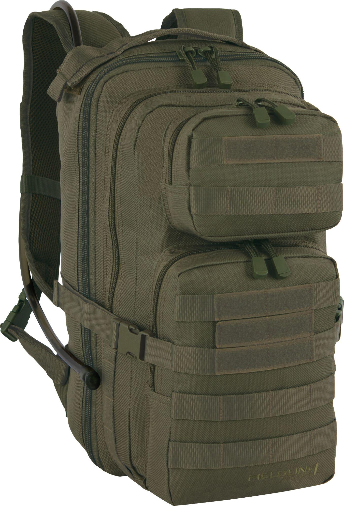 Fieldline Tactical Surge Hydration Pack