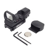 Firefield Multi-Reflex Sight