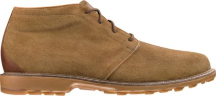 FootJoy Club Casuals Chukka Boots Golf Shoes (Previous Season Style)