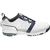 FootJoy Men's Contour FIT BOA Golf Shoes