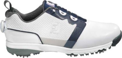 FootJoy Men's Contour FIT BOA Shoes