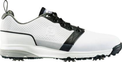 FootJoy Contour FIT Golf Shoes