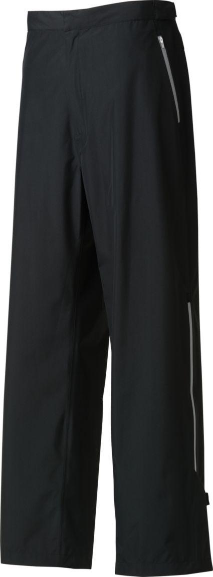 FootJoy Men's DryJoys Select Golf Rain Pants