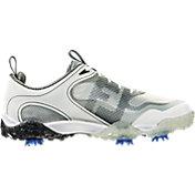 FootJoy Freestyle Golf Shoes (Previous Season Style)