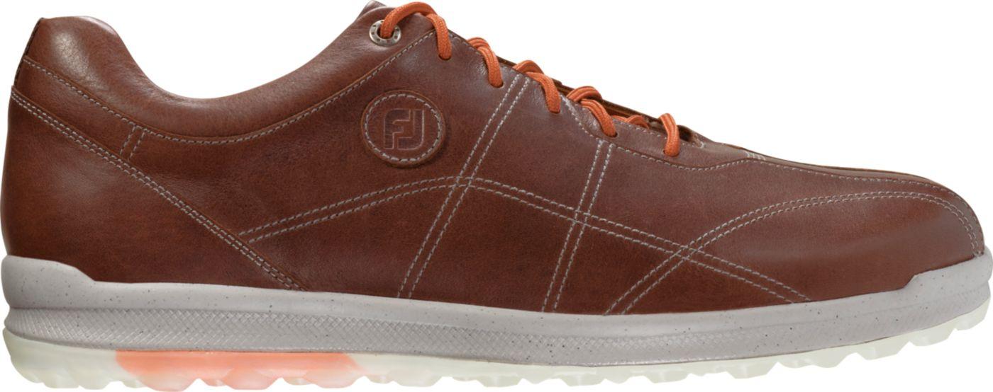 FootJoy Versaluxe Casual Golf Shoes (Previous Season Style)
