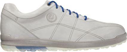 FootJoy VersaLuxe Golf Shoes (Previous Season Style)