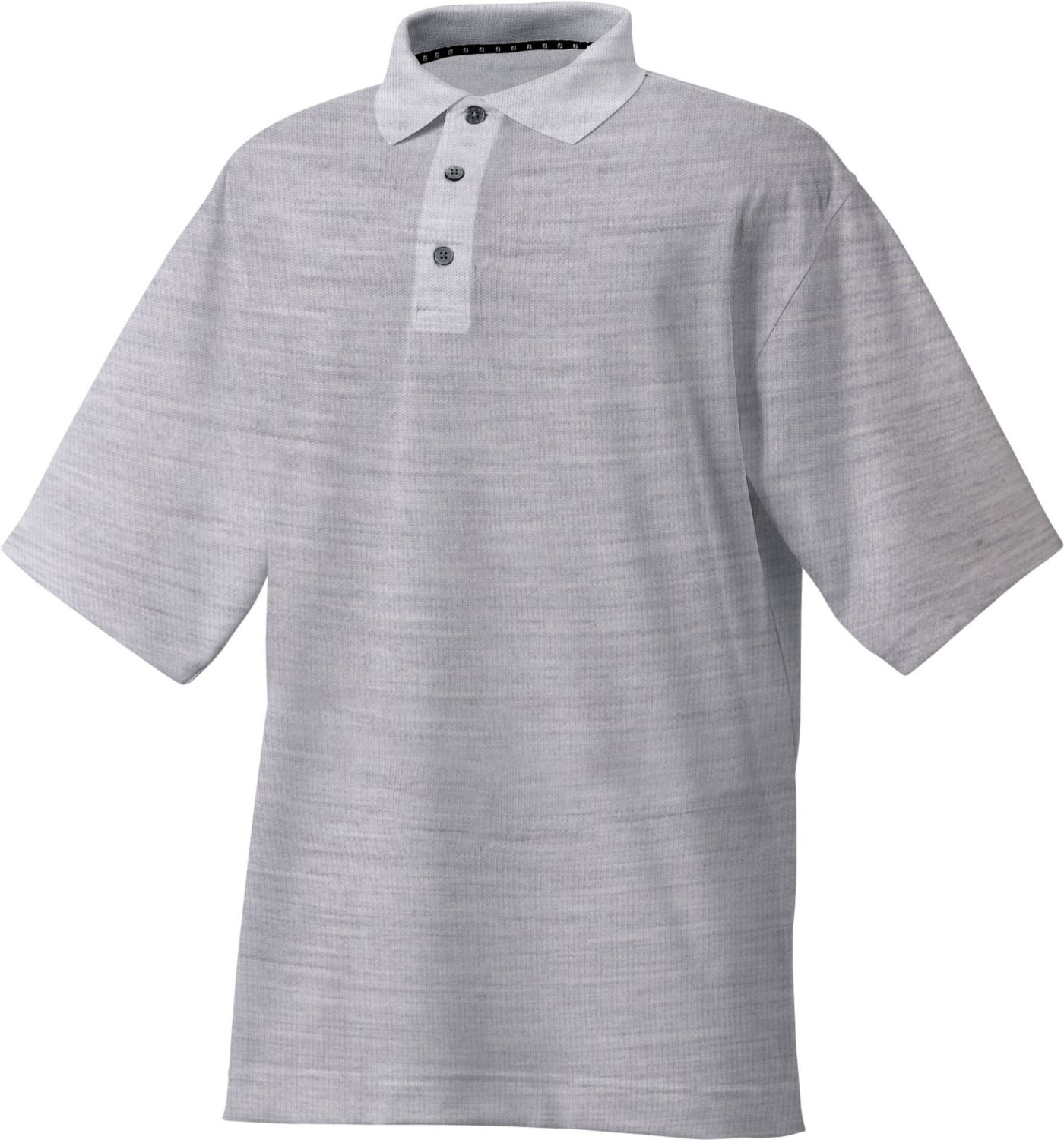FootJoy ProDry Performance Pique Polo
