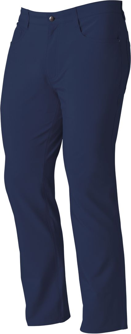 FootJoy Performance Athletic Fit 5 Pocket Golf Pants