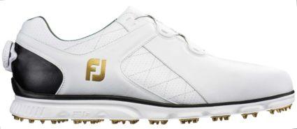 FootJoy Men's Pro/SL BOA Shoes