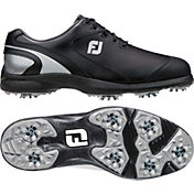 FootJoy Men's Sport LT Golf Shoes (Previous Season Style)