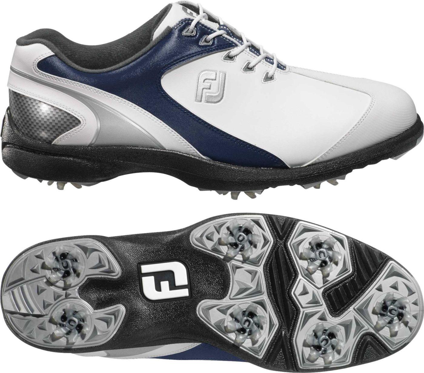 FootJoy Men's Sport LT Golf Shoes (Previous Season Style)
