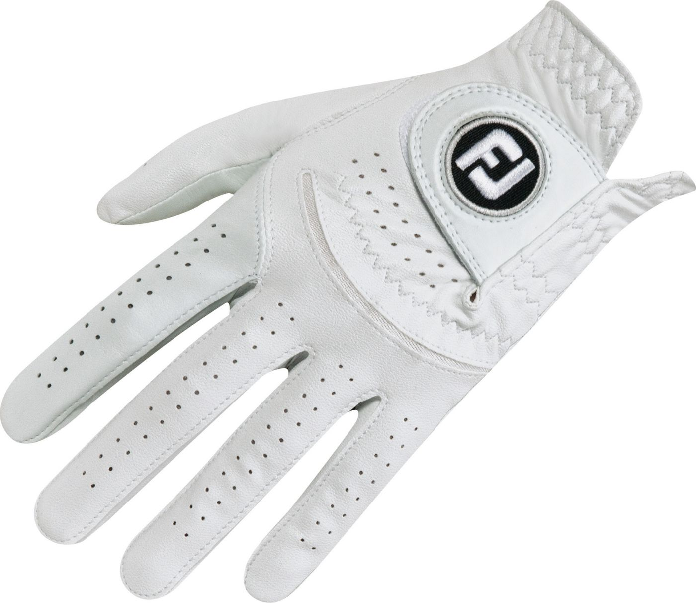 FootJoy Women's Contour FLX Golf Glove- Prior Generation