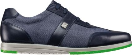 FootJoy Women's Casual Collection Golf Shoes (Previous Season Style)